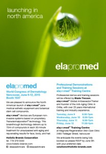 elapromed_launch_soft